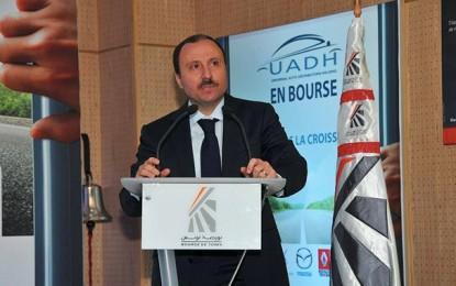Marché parallèle : Bassem Loukil doute de l'efficacité des autorités
