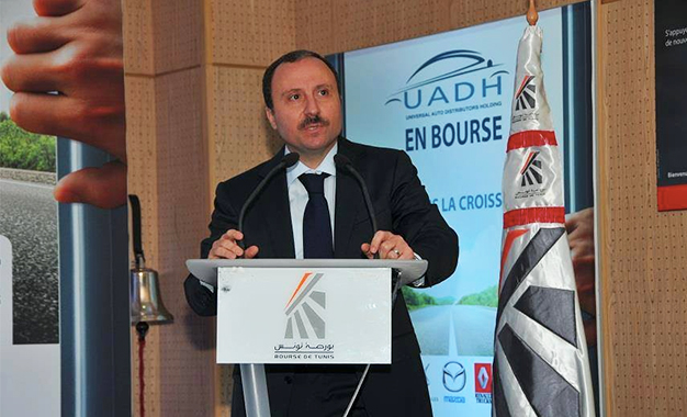 UADH-en-Bourse