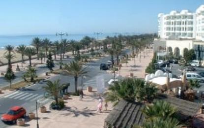 Tunisie : Les hôteliers et la prédation de l'argent public