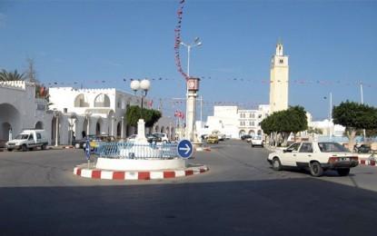 Zarzis: Un Libyen meurt après une nuit passée… dans un frigo