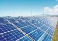 La Tunisie émet un appel d'offres pour la construction de 16 centrales PV de 70 MW