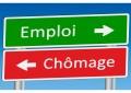 Méditerranée : Le fort taux de chômage est né d'une formation inadaptée au marché de l'emploi