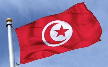 Gouvernance : La Tunisie 8e en Afrique