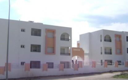 Ministre de l'Équipement : des logements sociaux seront distribués au cours des prochains mois