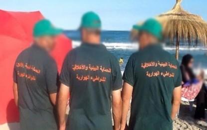 Police des mœurs à El-Haouaria : Qui croire ?