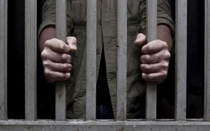 Bientôt des webcams dans les prisons tunisiennes