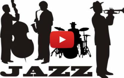 Tout savoir sur le festival de jazz de Tabarka 2015
