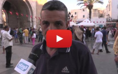 Pourquoi les touristes algériens préfèrent-ils la Tunisie ?