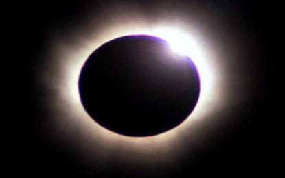Tunisie : Eclipse lunaire totale le 28 septembre