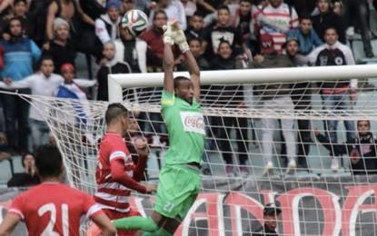 Football – Sélection Tunisie : Achraf Krir remplace Moez Ben Chrifia
