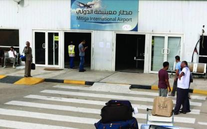 Tunisie-Libye: Reprise «très prochaine» des liaisons aériennes