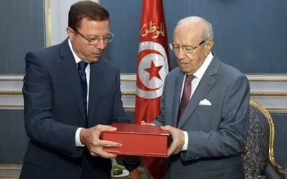 Tunisie : Vers un contrôle administratif et financier plus efficient