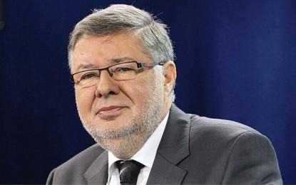 Le secrétaire d'Etat français des Transports en Tunisie