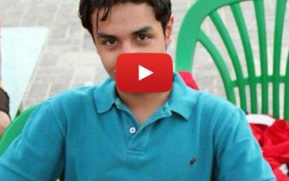 Arabie Saoudite: l'Occident veut sauver Ali Mohammed al-Nimr
