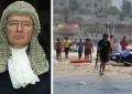 Attentat de Sousse: Les auditions de Londres pointent l'arrivée tardive de la police