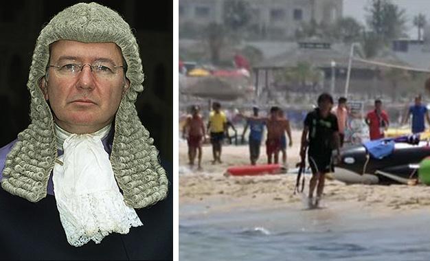 Attentat-de-Sousse-Juge-britannique