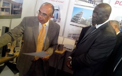 Bâtiment: La Côte d'Ivoire attend beaucoup des opérateurs tunisiens