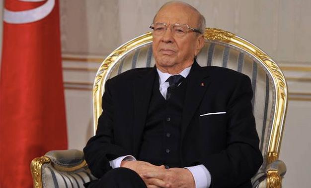 Beji-Caid-Essebsi-Palais