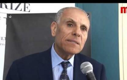 4000 réfugiés syriens en Tunisie