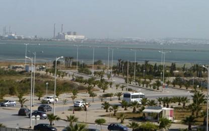 Berges du Lac de Tunis : Un centre commercial reçoit des menaces terroristes