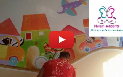 Oncologie pédiatrique: Nouvelle manifestation de solidarité tunisienne