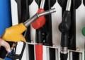 Maintien de la grève des transporteurs du carburant et des marchandises