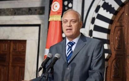 Assemblée : Des députés de Nidaa veulent la tête de Chiheb Bouden