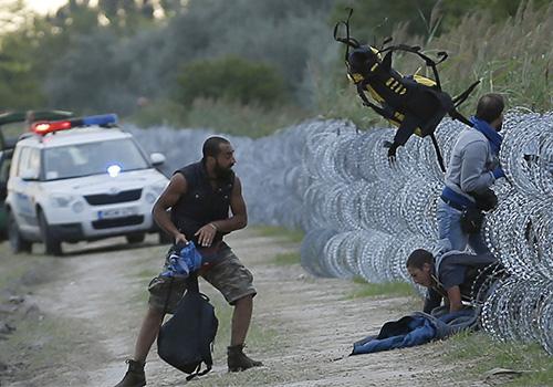 Crise-des-migrants-2