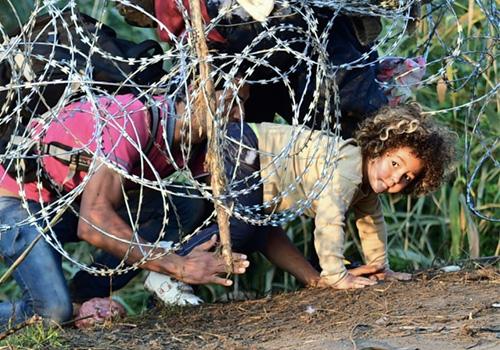 Crise-des-migrants-3