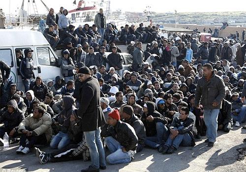 Crise-des-migrants