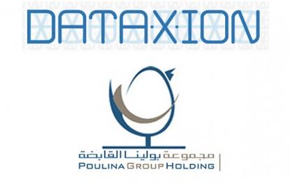 Dataxion : Le 1er data center de Tunisie