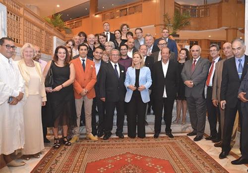 Delegation-suisse-avec-Selma-Elloumi-Rekik