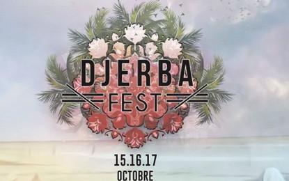 Tourisme : Djerba, destination clubbing