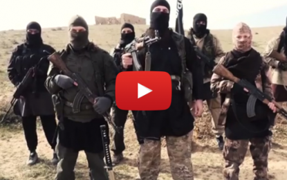 Reportage sur la visite de la délégation médiatique tunisienne en Syrie