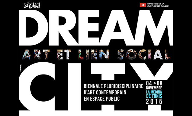 Dream-City-2015-