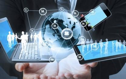 Le numérique, une chance pour l'économie tunisienne