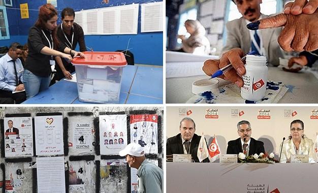 Qui cherche à retarder les élections municipales ?