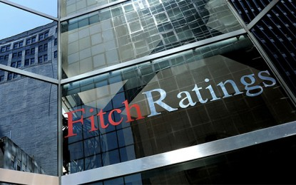 Fitch confirme la notation de la Tunisie à 'BB-' avec «perspectives stables»