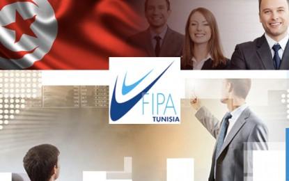 Fipa Tunisia : Consultation pour le choix d'une agence spécialisée en web marketing et communication digitale