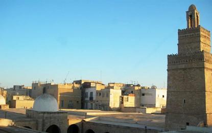 Tunisie : L'Etat déterminé à imposer la paix des mosquées