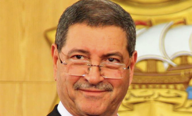 Habib-Essid-Portrait