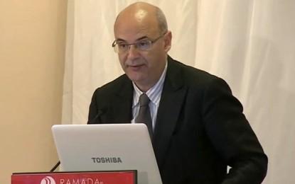 Ben Hammouda pressenti pour la Banque centrale de Tunisie