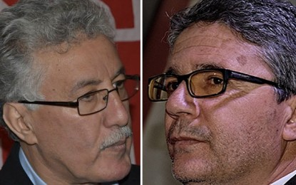 Adnen Manser qualifie le Front Populaire de contre-révolutionnaire