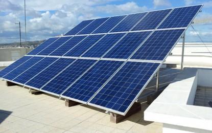 Energie : Les défaillances du marché solaire en Tunisie
