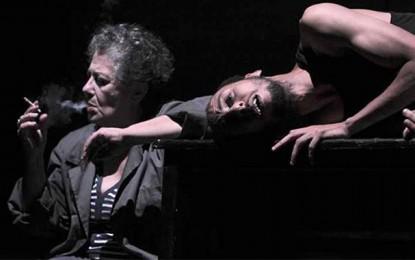 ''Violence'' de Fadhel Jaibi au Piccolo Teatro à Milan