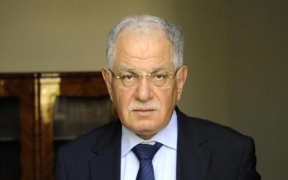 Al-Moubadara : Morjane annonce de nouveaux ralliements
