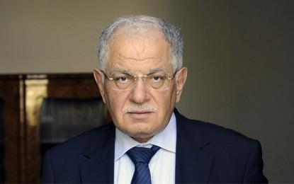 Présidentielle 2019 : Kamel Morjane ne s'est pas encore décidé