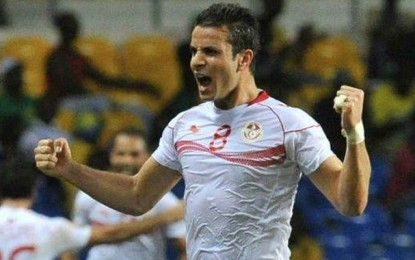 Football : Khaled Korbi retourne au Stade tunisien