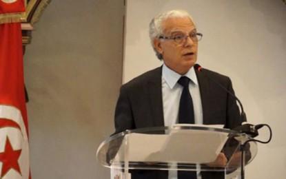 1000 présumés terroristes en prison en Tunisie dont 30 femmes