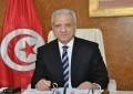 Les pistes de sortie de la crise selon Mahmoud Ben Romdhane